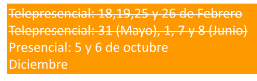 CTA LP Fechas 2021 octubre-1