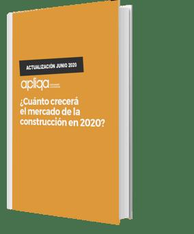 Ebook cre. mercado junio 2020