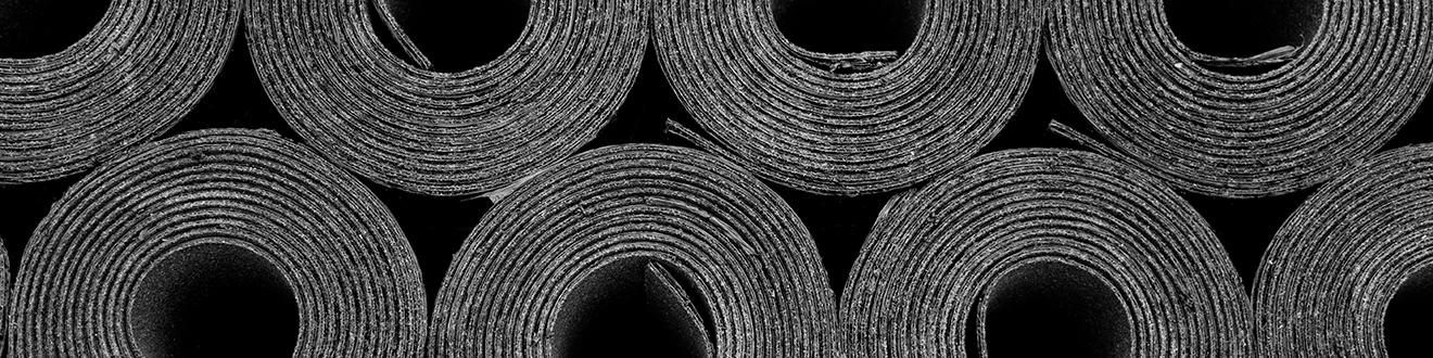 Cómo mejorar las ventas de materiales aislantes e impermeabilizantes
