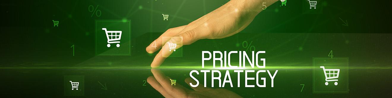 Cómo aumentar los beneficios de tu negocio con una gestión de precios inteligente.